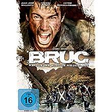Coverbild: Bruc - Napoleons blutige Niederlage