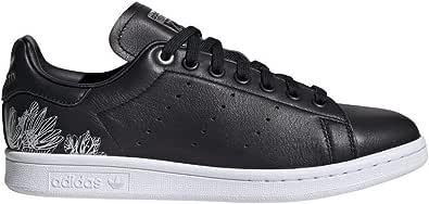 adidas Originals Chaussures Femme Stan Smith