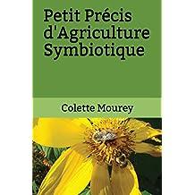 Petit Précis d'Agriculture Symbiotique