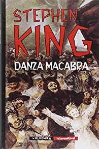 Danza Macabra par Stephen King