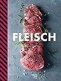 Fleisch (Teubner kochen)