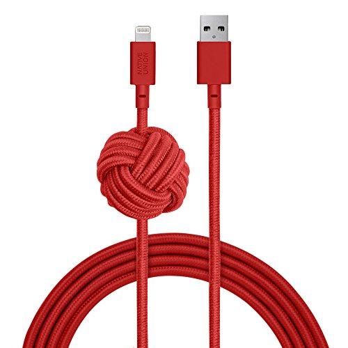native-union-night-cable-cable-de-carga-lightning-a-usb-de-3-metres-ultra-robusto-reforzado-certific