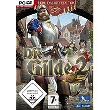 Die Gilde 2 [Hammerpreis]