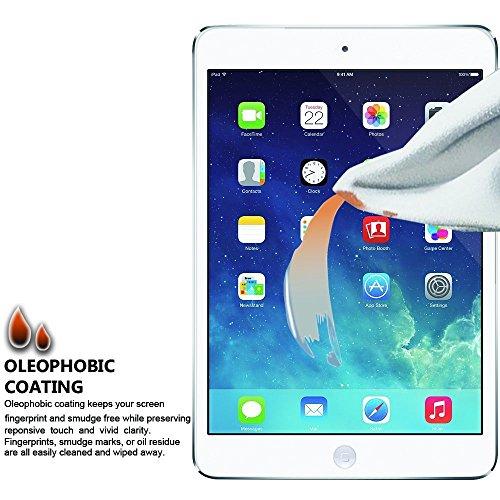 ipad-air-air-2-pro-protecteur-decran-fusiontechr-de-qualite-premium-ultra-mince-anti-bubble-protecti