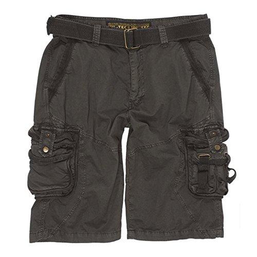 vintage-shorts-prewash-black-survival