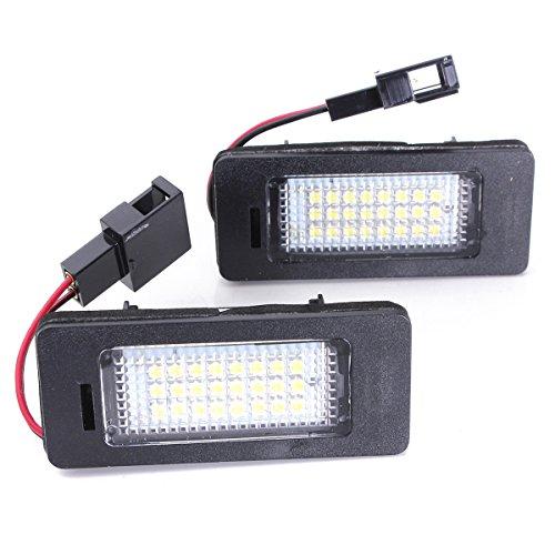 number-plate-led-light-sodialr-2x-license-number-plate-led-light-lamp-for-audi-a4-a5-q5-s5-tt-08-13-