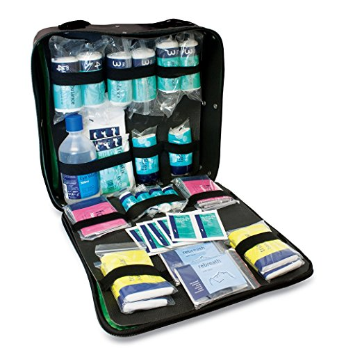 reliance-medical-response-first-aid-kit-in-lyon-bag