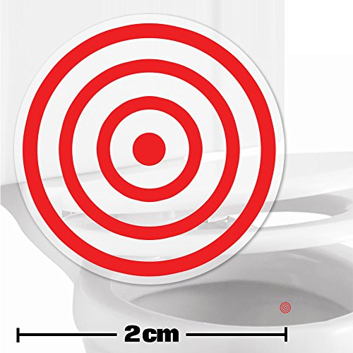 10-x-target-stickers-2cm-toilet-training-aid-for-children-toddlers-boys-funny-bathroom-restroom-pott