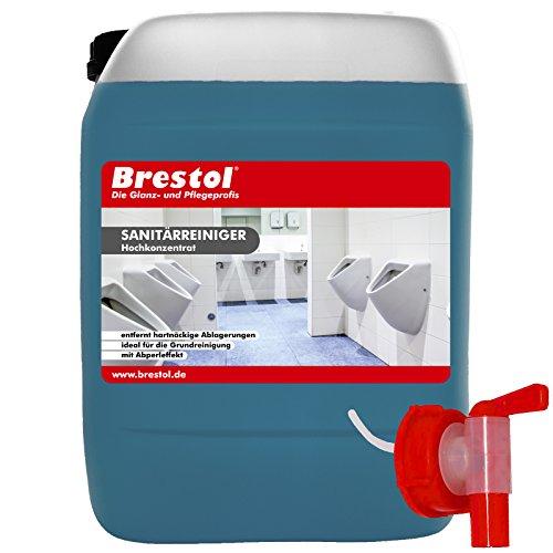 nettoyant-sanitaire-10-litres-concentre-avec-robinet-51-mm-157010-avec-effet-deperlant-effet-lotus-n