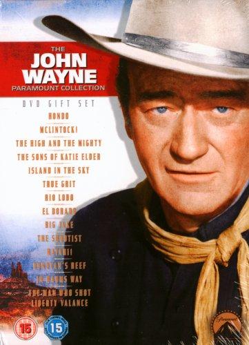 john-wayne-complete-paramount-edizione-regno-unito