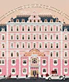 [The Wes Anderson Collection: The Grand Budapest Hotel] [By: Seitz, Matt Zoller] [February, 2015] - Abrams - 10/02/2015