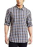 Indian Terrain Men's Casual Shirt (89071...