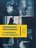 ISBN 0500544379