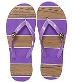 Women's Slippers & Flip Flops