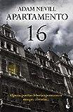 Apartamento 16 (Literatura Fantástica)