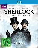 Sherlock Die Braut des kostenlos online stream