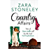 Country Affairs (The Tippermere Series)