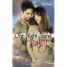 One-Night-Stand Baby: Liebesroman