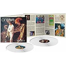 Live in Detroit (Lim.180 Gr.White 2lp) [Vinyl LP]