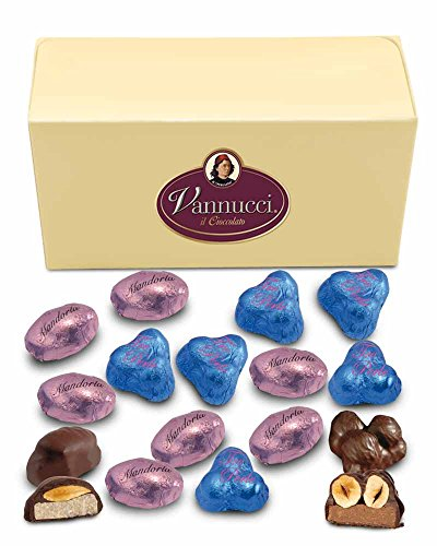 vannucci-cioccolatini-sfusi-tre-perle-e-mandorla-500-gr