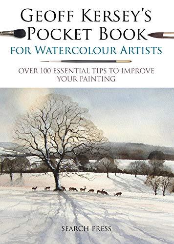 Geoff Kersey's Pocket Book for W...