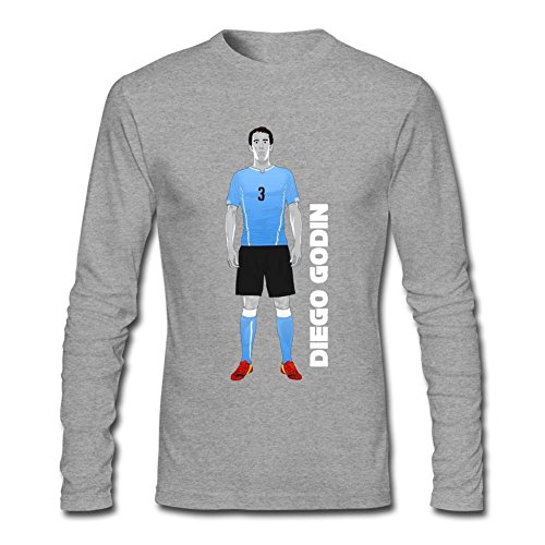 ukcbd-t-shirt-homme-gris-xxx-large