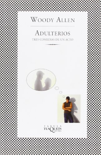 Adulterios descarga pdf epub mobi fb2
