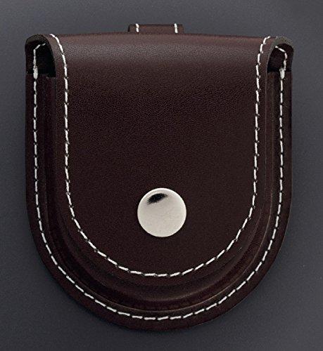 p294-etui-montre-gousset-en-cuir