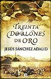 Libros Descargar en linea Treinta Doblones de Oro HISToRICA (PDF y EPUB) Espanol Gratis