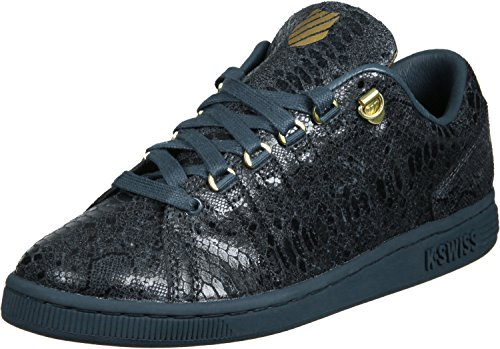 Chaussures K swiss