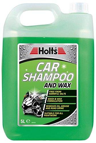 holts-loyhapp0101a-simoniz-shampoo-und-wachs-fur-kfz-5-l