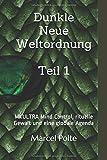 ISBN 1687139660
