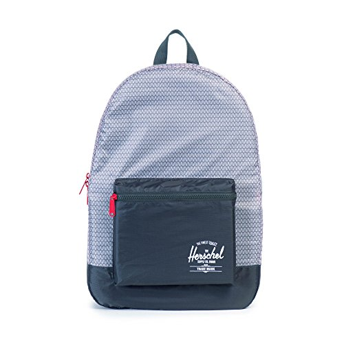 herschel-supply-company-ss16-casual-daypack-245-liters-prism-print-dark-shadow-red