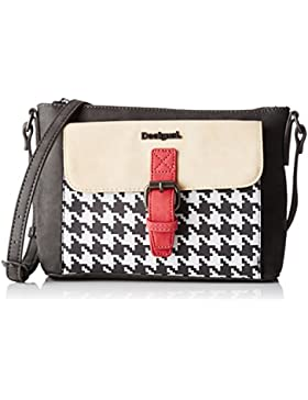 Tasche Orleans To The Office