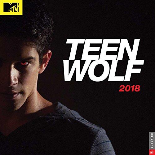 teen-wolf-2018-calendar