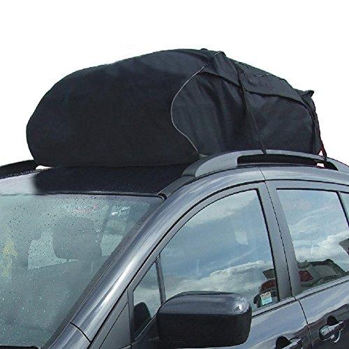 roof-top-cargo-bag-car-roof-waterproof-package-rooftop-cargo-carrier-non-slip-mat-storage-bag-waterp