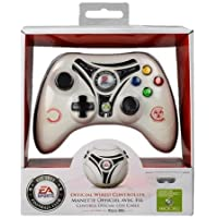 Controller Wired Xbox360 EA