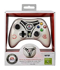 EA Sports Football Club Official Wired Controller (Xbox