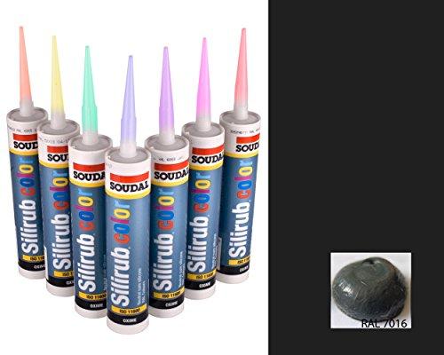 anthracite-grey-premium-silicone-caulk-mastic-sealant-ral-7016