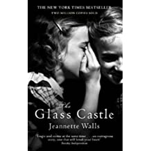 The Glass Castle (English Edition)