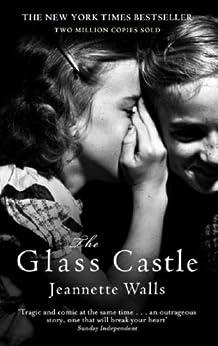 The Glass Castle by [Walls, Jeannette]