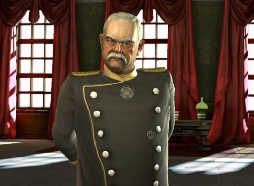 Sid Meier's Civilization V - Game of the Year Edition - Bild 8