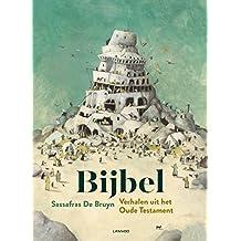 Bijbel: Verhalen uit het oude testament