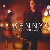 Rhythm & Romance: the Latin...