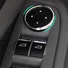 Amazon.es: Ford Focus 2
