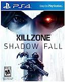 Sony Kill Zone Shadow Fall (PS4)