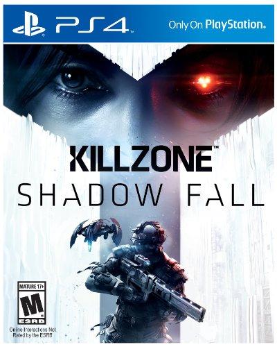 killzone-shadow-fall-ps4-us-import