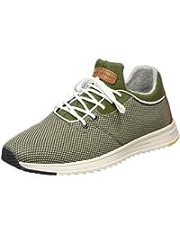 Marc O'Polo Herren 70223713501610 Sneaker Low-Top