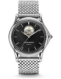 Emporio Armani Herren-Uhren ARS3300