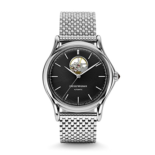 Emporio-Armani-Mens-Watch-ARS3300